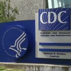 CDC mulls guidelines on returning essential workers to jobs who were exposed but not infected by COVID-19