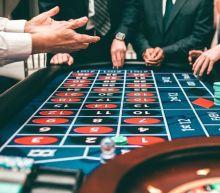 Is Penn National Gaming (PENN) a Smart Long-term Buy?
