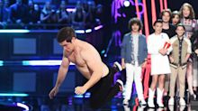Die Highlights der MTV Movie & TV Awards
