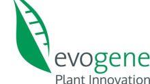 Evogene Announces Establishment of Ag-Biologicals Subsidiary - LaVie Bio Ltd.