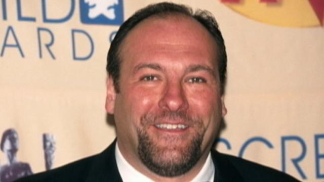 James Gandolfini, Known for Playing Tony Soprano, Dead at 51
