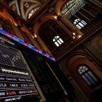 Stock Futures Tank Nearly 800 Points as Coronavirus Cases Surge Globally