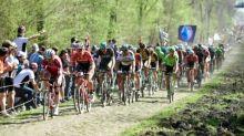 Cyclisme : Paris-Roubaix annulé en raison du Covid-19, une première depuis 1942