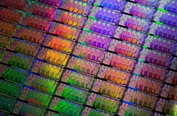 Intel quietly outs seven new Sandy Bridge CPUs to check we're paying attention