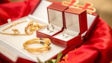 傳統嫁妝清單及簡化版參考!大妗姐分享搬嫁妝流程!