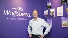What Cree's $500M offering means for Wolfspeed, investors