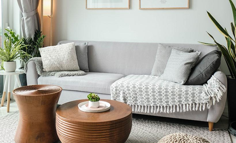 Cosy Corner: 10 Items To Make Your Home A True Sanctuary