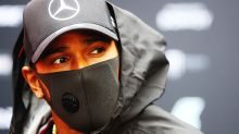'Last thing you want': F1 champs rocked by virus drama