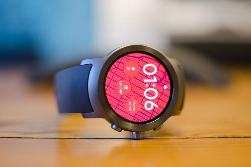 10 of the worst Android Wear problems, and how to fix them