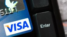 Visa (V) to Report Q2 Earnings: What's in the Cards?