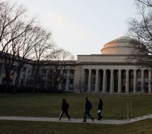 MIT unveils new $1 bn college for artificial intelligence