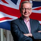 Michael Gove: Boris Johnson will not grant new Scottish referendum before next election