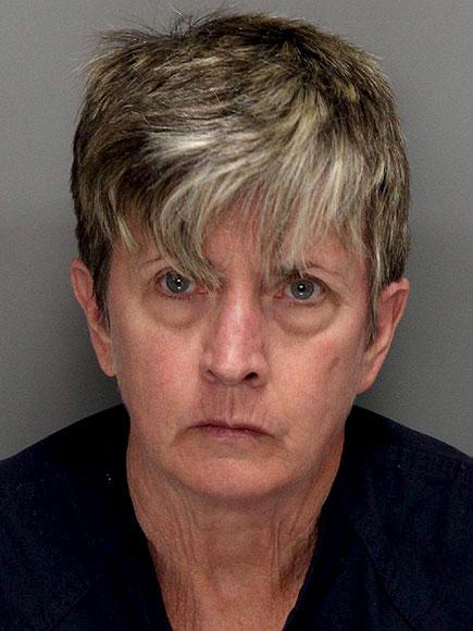 Mother-in-Law Charged in Shooting Death of Atlanta Kindergarten Teacher, Killed Feet from Her Sons: Reports| Crime & Courts, Personal Tragedy, Shootings, True Crime