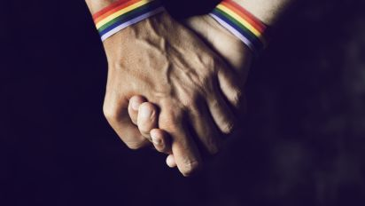 PM quer pedir namorado em casamento na Parada LGBT