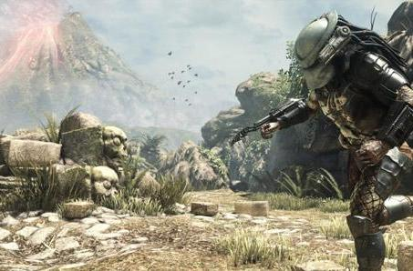 Call of Duty: Ghosts Devastation DLC hits PC, Sony platforms May 8