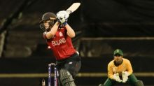 England Women raring to go in first of five T20 matches against West Indies, says Nat Sciver
