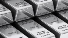 Silver Price Forecast – Silver Markets Slightly Softer On Holiday Session