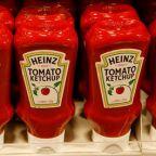 Kraft Heinz sees 'step backwards' in 2019, gets SEC subpoena