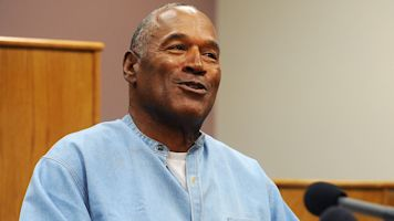 Get the popcorn ready: O.J. joins Twitter