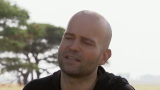 Machine Gun Preacher: Marc Forster On Making A Film About A Real Person