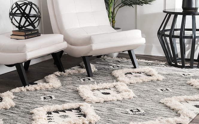 Nine Nancy Meyers-Inspired Home Decorating Ideas