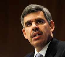 El-Erian: These three companies are driving inflation down