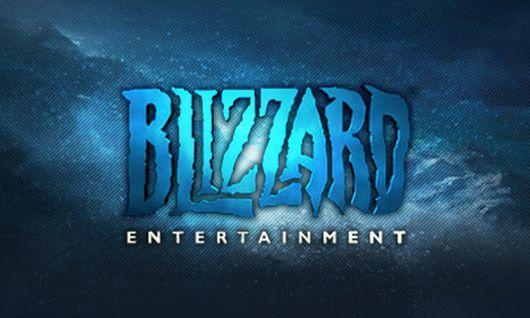 Security warning issued by Blizzard, World of Warcraft mobile auctions offline