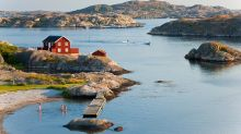 10 reasons to make quarantine-free Sweden your next holiday destination