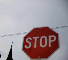 U.S. Catholics 'sickened' by sex abuse report, stand by their faith
