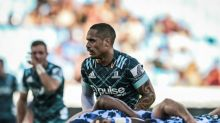 Highlanders storm back from 31-7 down to stun Gatland's Chiefs