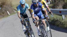 Cyclisme - DQS - Deceuninck-Quick Step : Alaphilippe reprendra par les Strade Bianche le 1er août