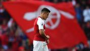 Carta de un hincha de Arsenal sobre la salida de Alexis Sánchez
