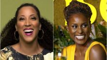 HBO Orders Sketch Comedy Series From Robin Thede and Issa Rae