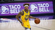 Fantasy basketball trade analyzer: Is now the time to make a move for Kelly Oubre Jr.?