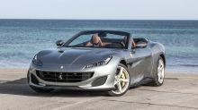 Ferrari's Profit Rose 8%, but Sales Growth Slowed