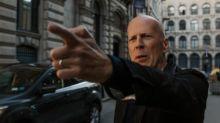 Bruce Willis faz papel que já foi de Charles Bronson em remake de 'Desejo de Matar'