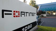 Fortinet Earnings, Revenue Top Expectations, But Profit Outlook Light