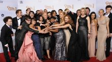 The cast of 'Glee' has been haunted by tragedy, misfortune and real-life drama