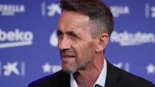 Foot - ESP - Barça - Ramón Planes (Barça): «Nous n'imaginons pas un départ de Messi»