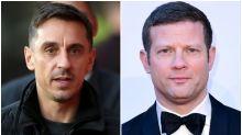 Former players, fan groups, celebrities and MPs slate European Super League idea
