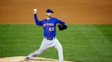 Mets Takeaways from Saturday's 5-3 loss to Nationals, including Rick Porcello's tough third inning