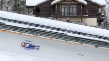 World luge championships highlight winter sports TV, live stream schedule