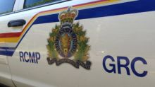 Highway 63 partially reopens after truck crash