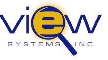 View Systems, Inc. (VSYM) Announces Declaration of Dividend of View Systems International, Inc. to Shareholders of Record on February 19, 2021.