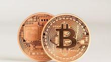 Bitcoin Still in Demand Following Period of Recessions