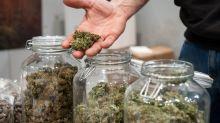 Is Aurora Cannabis a Buy?