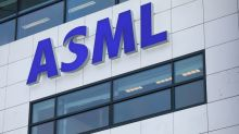 U.S. court rules in favour of Dutch ASML in IP theft case against Xtal