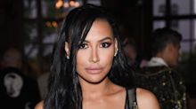 Naya Rivera Confirmed Dead at 33 After Body Recovered From Lake Piru