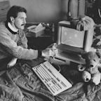 John McAfee, maverick who set up a lucrative cyber-security business and made and lost millions – obituary