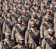 This Is How Iran Has Threatened Israel With Destruction